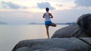 yoga-détox 2015